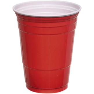solo-cup-red